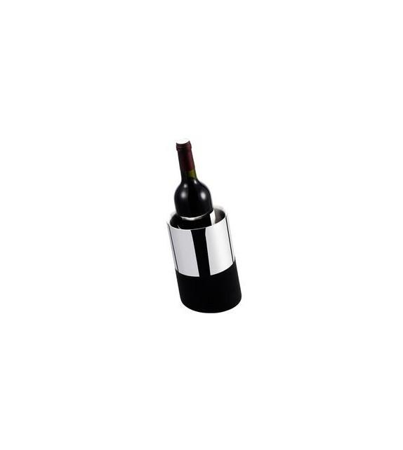Chladič na víno