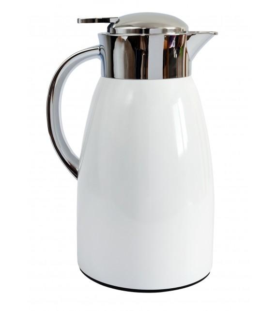 Termoska na kávu / čaj